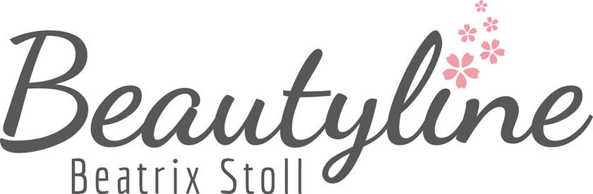 beautyline.de Beatrix Stoll Kosmetik Bad Segeberg